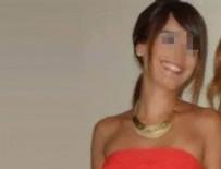 TÜRKİYE - THY hostesi otel odasında ölü bulundu!