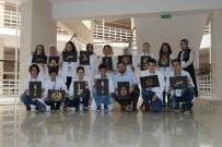EĞİTİM FAKÜLTESİ - Üniversite Ve Lise Öğrencilerini Bir Araya Getiren Proje Sona Erdi