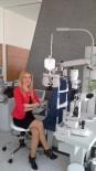 HIPERMETROP - Yakını görme bozukluğu çözülebilir