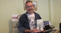 KUZEY EGE - Zeytin Ve Zeytinyağının Kitabını Yazdı