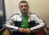 PSİKOLOJİK TEDAVİ - 15 Temmuz Kahramanının Babası Evlat Acısına Dayanamadı