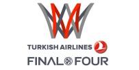 BASKETBOL - 2018 Euroleague Final-Four'un Adresi Belli Oldu