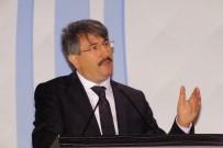 SAĞLIKLI YAŞAM - 26. Ulusal Türk Ortopedi Ve Travmatoloji Kongresi