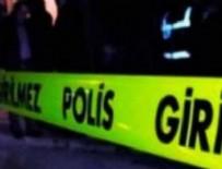 GENÇLİK KOLLARI - AK Partili başkanın evine bombalı saldırı