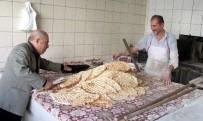 ZAM - Araban'da Pide Ekmeğine Zam