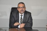ÖZEL ÜNİVERSİTELER - Başkan Kayabay, Avukatlıkta Emeklilik Sıkıntısına Değindi