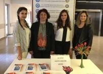 HASTA HAKLARI - ESOGÜ Hastanesi'nde Hasta Hakları Günü Kutlandı