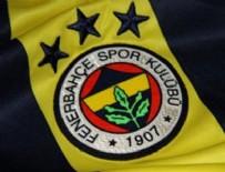 FENERBAHÇE - Fenerbahçe'de yılın takası