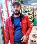 CINAYET - İsviçreli Fulya'nın Katil Zanlısından Kan Donduran İfade