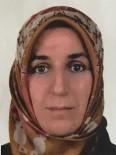 BAŞSAVCIVEKİLİ - Kadın Adliye Personellerinin 'Rana' Kod Adlı 'Abla'sı Tutuklandı