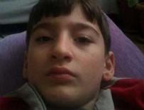 İLKOKUL ÖĞRENCİSİ - Beratcan Karakütük cinayetinde kan donduran ifadeler