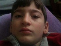 TUTUKLU SANIK - Beratcan Karakütük cinayetinde kan donduran ifadeler