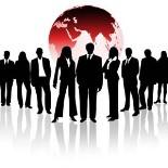 KREDİ DESTEĞİ - KUDAKA Uygulamalı Girişimcilik Eğitimlerine Başvurular Başladı