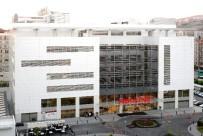 RADYOTERAPİ - Medical Park İzmir Hastanesi 5. Yılını Kutluyor