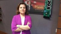 HASARLI BİNA - Milletvekili Hürriyet, 'Makyajlı Binalar Tabut Olmasın'