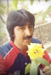 FERDİ TAYFUR - Nazilli'nin Ferdisi Kalbine Yenik Düştü