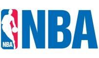 SAN ANTONİO SPURS - NBA'de heyecan başladı