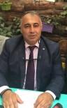 GÖREV SÜRESİ - Odunpazarı Kent Konseyi'nde Seçim Heyecanı