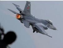KANUN TEKLİFİ - Özlü: Savaş uçağı projesini yakında açıklayacağız