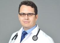 İLTİHAPLI ROMATİZMA - Romatizma Yaklaşık 200 Hastalığı İçeriyor