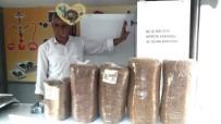 MOBESE - Seyyar Tütün Satıcısı Mobeseyle Takip Ediliyor