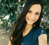 SAĞLIK EKİPLERİ - Sporcu Genç Kız, Kalp Krizinden Hayatını Kaybetti