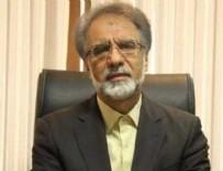 YABANCI YATIRIMCI - Türkiye İran'da bir ilke imza atıyor!
