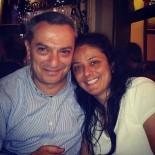 MALİ MÜŞAVİR - 8 Ay Önce Evlenen Çifti Trafik Kazası Ayırdı