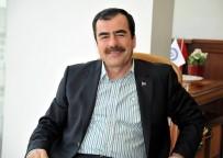 MUSTAFA KEMAL ATATÜRK - AK Parti'li Erdem, Cumhuriyet Bayramı'nı Kutladı