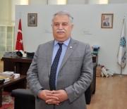 NECMETTİN ERBAKAN - Doğumunun 90. Yılında Necmettin Erbakan Konya'da Konuşulacak