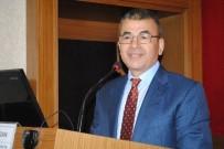 DıŞ TICARET - Ekonomi Bakanlığı İhracatta Yaşanan Teknik Engellerde Bildirim Bekliyor