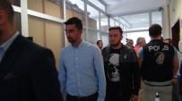 CUMHURİYET SAVCISI - Fethiye'de Cansu Kaya Davasına Devam Edildi