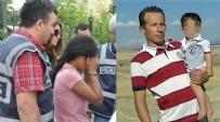 TEMYIZ - Kapıcı cinayetinde iki sanığa ömür boyu hapis