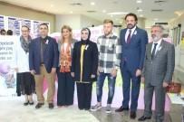 ERKEN TEŞHİS - Medicana'da Meme Kanseri Farkındalık Programı