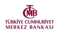 ENFLASYON TAHMİNİ - Merkez, Enflasyon Raporu'nu Açıkladı