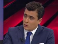 Osman Gökçek canlı yayında o iddiaya cevap verdi