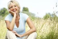 TÜTÜNLE MÜCADELE - Sigara Kullanan Kadınlara Erken Menopoz Uyarısı