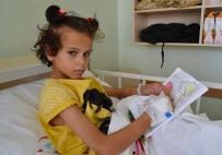 BEŞAR ESAD - Suriyeli Emine'nin Dramı