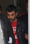 HAFRİYAT KAMYONU - Zikzak Çizerek Trafikte Terör Estiren Kamyon Şoförü Yakalandı