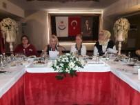 KİMSESİZ ÇOCUKLAR - BAİKAD Yeniden 'Tüfekçioğlu' Dedi