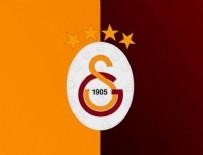 FLORYA - Galatasaray taşınıyor