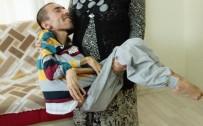 Hazırladıkları Videolarla Engellilere Umut Oluyorlar