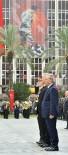 EROL AYYıLDıZ - İzmir'de 29 Ekim Kutlamaları 'Resmen' Başladı