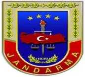 UZMAN JANDARMA - Jandarma'da 153 Personel Görevden Uzaklaştırıldı