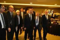 EYLEM PLANI - Melikgazi Belediyesi Arıtma Çamuru Yönetimi Ve Eylem Planı Projesinde