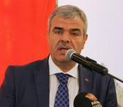 CINAYET - Musul'dan Türkiye'ye Olası Göç Hareketine İlişkin Konuştu