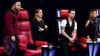 ACUN ILICALI - 'O Ses Türkiye' jürisi kaç para alıyor