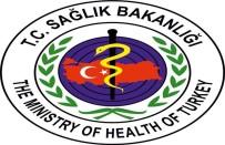 PERSONEL ALIMI - Sağlık Bakanlığına Personel Alımı
