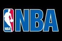 SAN ANTONİO SPURS - San Antonio Spurs'ten 2'de 2