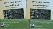KARADENIZ - Türkiye Jeolojik Mirasına Yeni Bir Katkı
